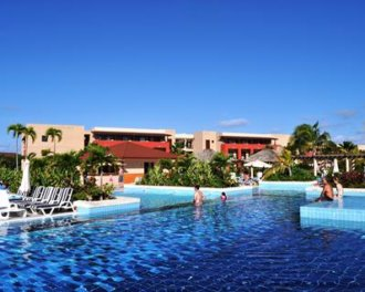 Grand Memories Varadero Adults Only ✓ Rust