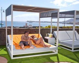 luxe en comfort ❤ Tijd voor elkaar ✓ couples en volwassenen ✓ Boek de voordeligste reizen!