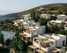 Griekenland.